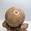 Thumbnail: Peach Moonstone Sphere