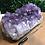 Thumbnail: Amethyst Cluster 3.7kg