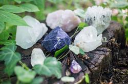 crystals-1567953_960_720