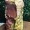 Thumbnail: Mookaite Raw 3.8kg