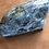Thumbnail: Labradorite Polished Freeform