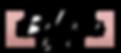 Logo02-01.png