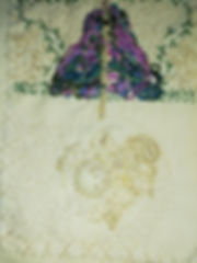 Using water soluble film and stitch.jpg
