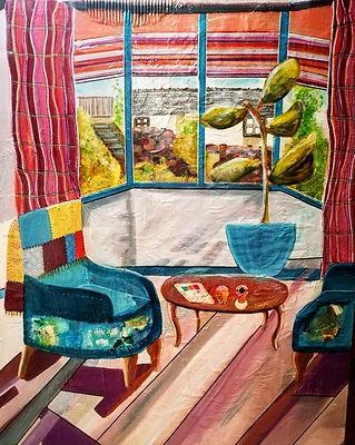 'Sewing Spot' Julie Leggett £325.jpg