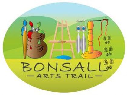 cropped-Final-Bonsall-Logo-1-300x225.jpg