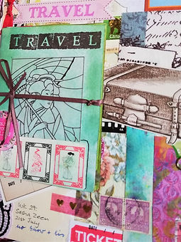 Travel page.jpg