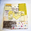 Thumbnail: Fabric slow stitch cover/Journal