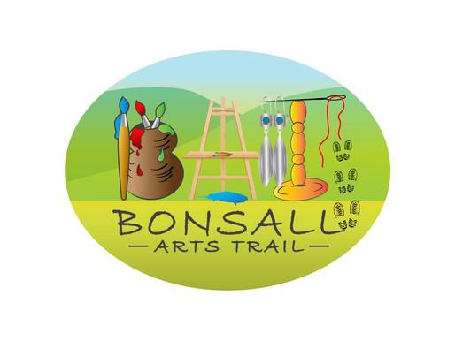 Bonsall Arts Trail 2021