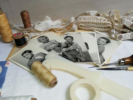 Vintage photographs.jpg