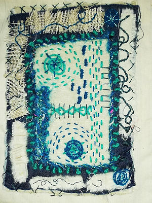 Fabric Collage 2.jpg