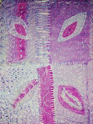 Dyed fabric - procion dye and stitch.jpg