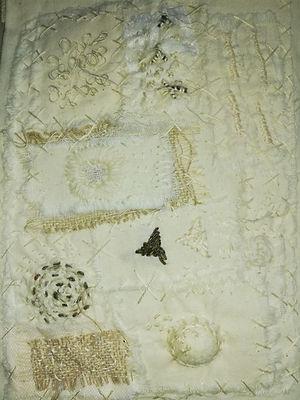 Texture - Textural stitching.jpg