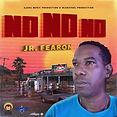 JR FEARON - NO NO NO.JPG