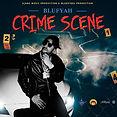 BLUFYAH - CRIME SCENE.jpg