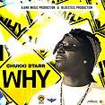 CHUKKI STARR - WHY.JPG