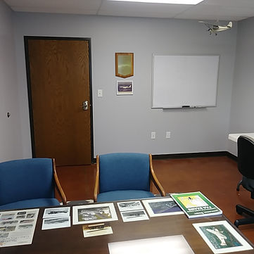 GAA Office (2).jpg