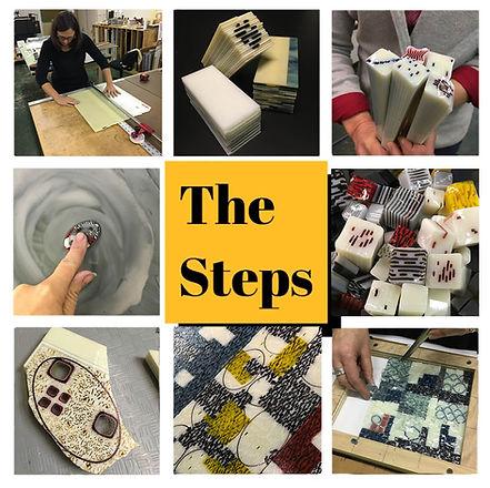 The Stepssmall.jpg