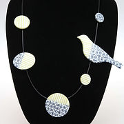 Bird necklace.jpg