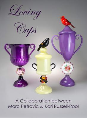 Loving Cup Series