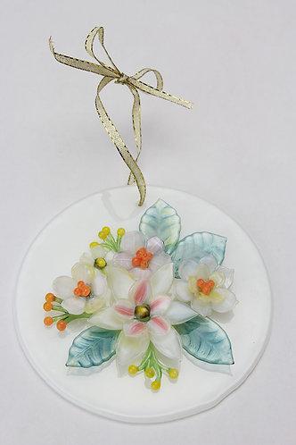 Sugar Cookie Botanical-22