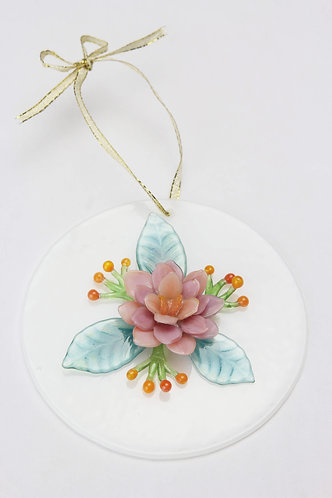 Sugar Cookie Ornament-3