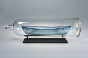 Life Boat Series