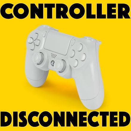 Controller Disconnected v2.jpg