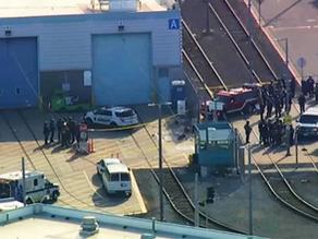 San Jose VTA Shooting Statement