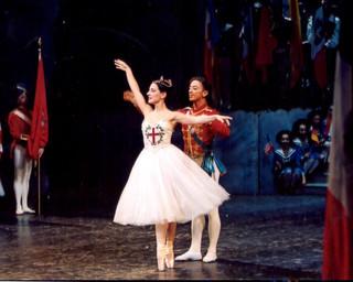 Excelsior Paris Opera