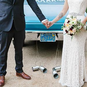 J&J's Wedding ~ Storrier Sterns Japanese Garden, Pasadena