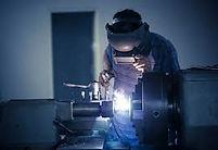 Manufacturing.jfif