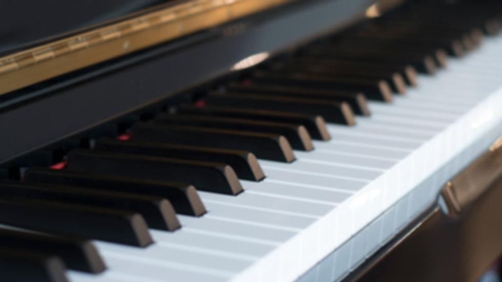 Piano-1-DSC_0003.jpg
