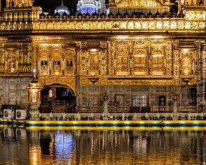 1589648990766_Golden Temple.jpg