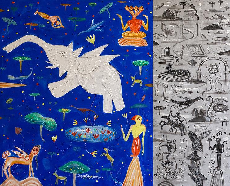 Muralidharan-Painting.jpg