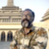 Muralidharan.jpg