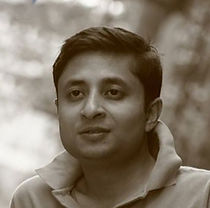 profile_pic__nilanjan.jpg