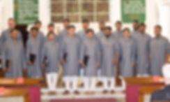 Bangalore Men.jpg