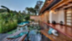 LPB-Courtyard-1600x926.jpg