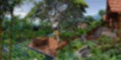Pool_Deck_SL_Landing.jpg