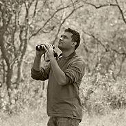 Prakash_DSC2926.jpg
