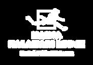 HAINA LOGO - A5 (2) WHITE.png