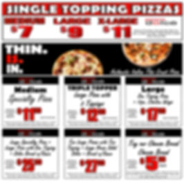 Coupons-Sept. march 2020.jpg
