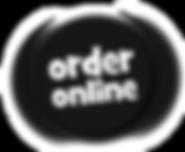 ONLINE-ORDER_edited.png