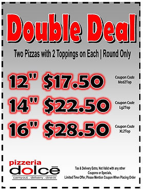 Single-Coupon-Double-Deal.jpg
