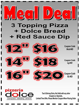 Single-Coupon-Meal-Deal.jpg