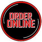 Icon-order-online.jpg