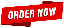 order-now-banner-template-order-now-ribbon-label-vector-30373847_edited.jpg