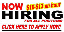 Now Hiring Sign-WEBSITE.jpg