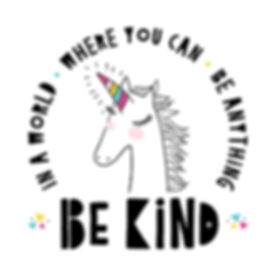 be-kind-quote-unicorn_HWTM_edited.jpg