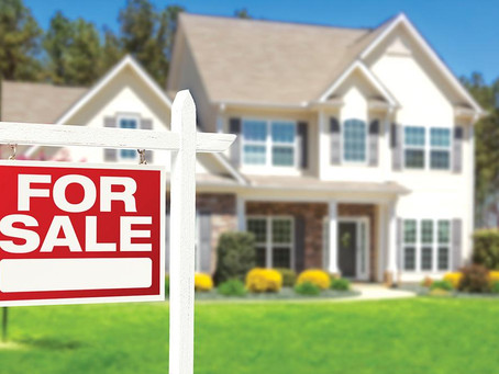 10  Tips for First-Time Home Buyers according to Ramsey
